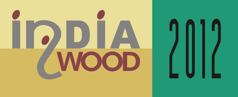 Photo Gallery of India Wood Exhibition, Bangalore - 2012