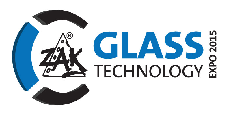 Test drive our Nesting software and Optimization solutions :  ZAK Glass Tech Expo 2015. 10 - 13 December MMRDA Exhibition Centre, Bandra-Kurla Complex, Mumbai, India.