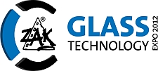 Test drive our Nesting software and Optimization solutions : Visit us at ZAK Glass Tech Expo 2012, Pragati Maidan. December 14 - 16, 2012. Pragati Maidan, New Delhi, India.